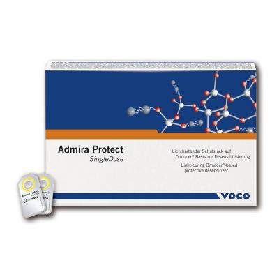 ADMIRA Protect, SingleDose 50 ks
