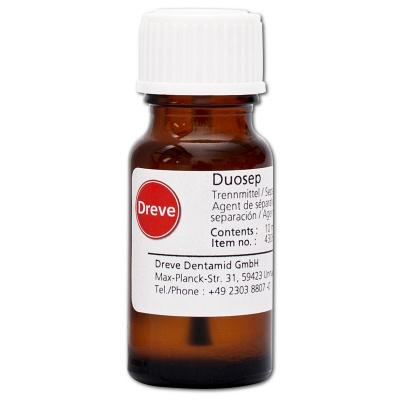 DUOSEP lahvička 10 ml