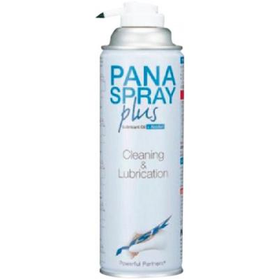 PANA spray plus 500ml