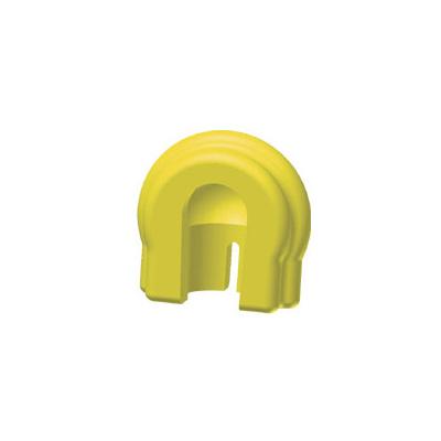 PRECI SAGIX matrice Standard, pr. 2,2mm, žluté, 50ks