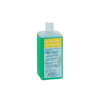 ELMA CLEAN 55d/ 1 l (dezinfekce)