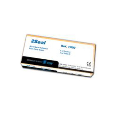 2Seal 2x4 ml, 4ml pasta A+ 4 ml pasta B