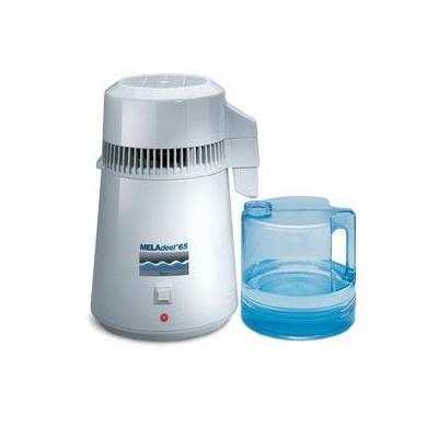 MELAdest 65 stolní destilační přístroj