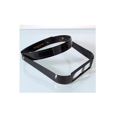 Lupové brýle Standard se zvětšením 4 x