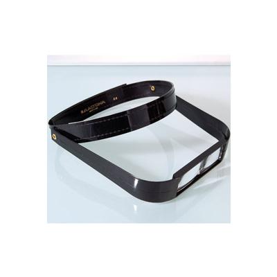 Lupové brýle Standard se zvětšením 2,5 x