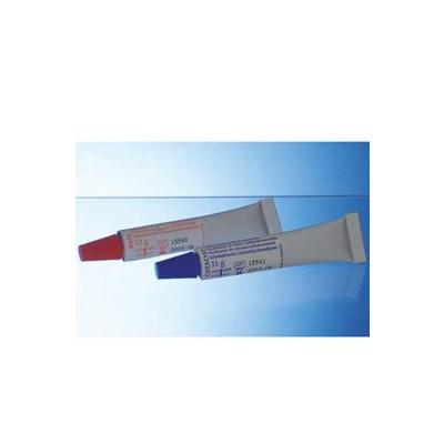 HS-kalcium hydroxid podložka, Preline Plus, komplet