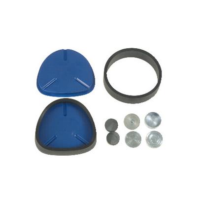 HS-Splitcast-systém   Gumový kroužek, 1ks