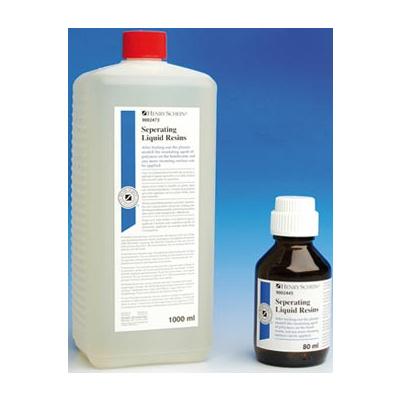 HS-Izolace sádra/pryskyřice, láhev 1 l
