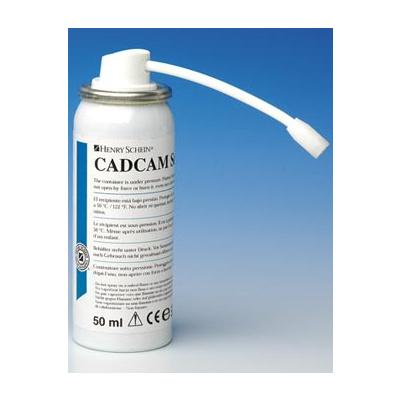 HS-CAD/CAM Scan Spray, 50 ml