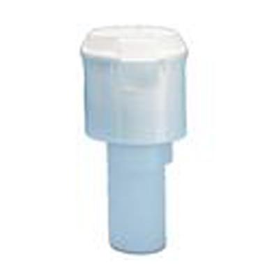 HS-EuroSept Max Handesinfektion -dávkovací pumpa, 1ks