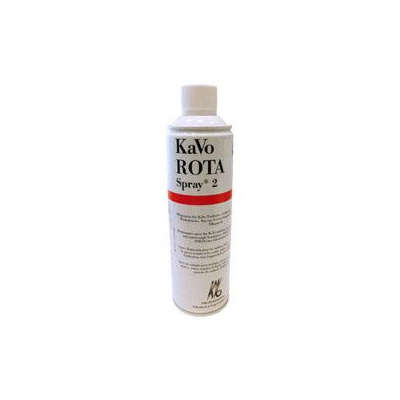 ROTA SPRAY pro 2142A   500ml  KaVo