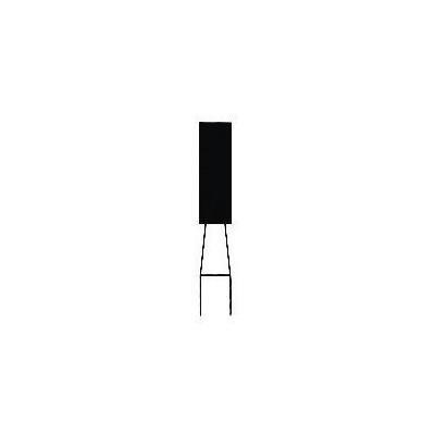 SHM111/031 sintrovaný diamantový brousek  /Horico/