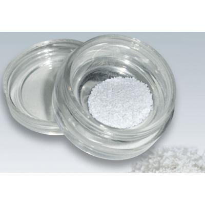 ACE NuOss Spongiosa 0,25-1,0mm/ 0,25g (0,5ml)