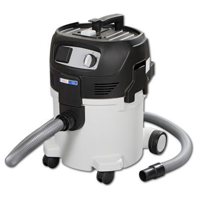 VORTEX COMPACT 3L 230 V odsávání 1ks