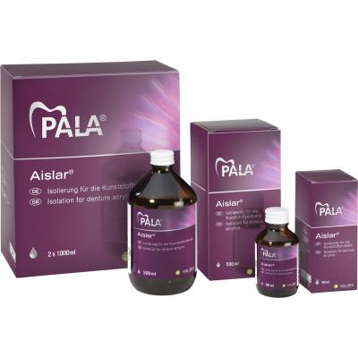 AISLAR 500 ml