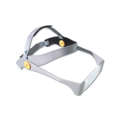Lupové brýle Pentax Wide Scope,zvětšení 2x