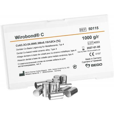 WIROBOND C 250g