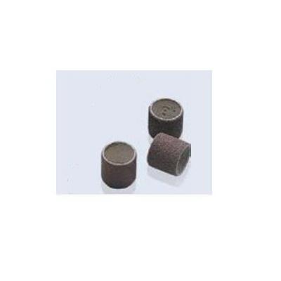 Giroform, Smirek pro mandrel hrubost 120 střední 50 ks