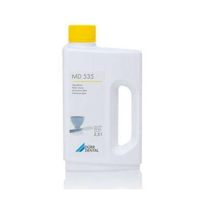 MD 535  2,5l   /sádra,alginát/indikátor/53-2311