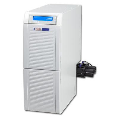 SILENT TS 2 odsávání 230V  /Renfert/