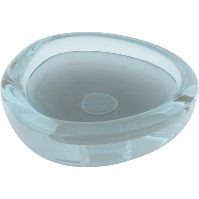 Miska navodu zopálového skla