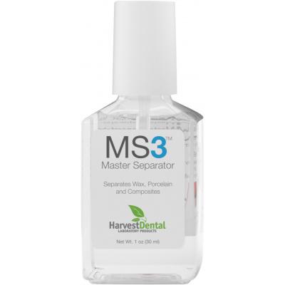 MS3 izolace, lahvička 30 ml