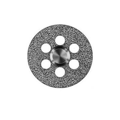 KOMET 918PB/180/104 oboustranný disk