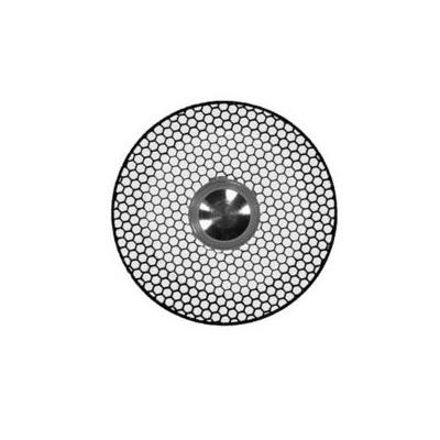 KOMET 934/220/104 průhledný disk