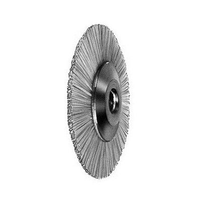 KOMET 9638/220/900/1ks/kozí chlup 22mm   /900-1734