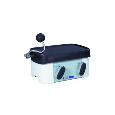 VIBRAX vibrační přístroj 230V