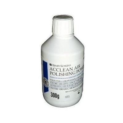 HS-profylaktický prášek Acclean, citron, 300 g