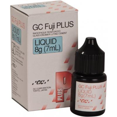 FUJI Plus P/L, tekutina 7 ml (8 g)