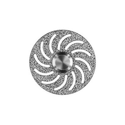 KOMET Diamantový disk 983/220/104, 1ks