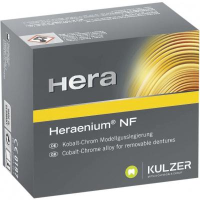 HERAENIUM NF   Cr-Co    1kg