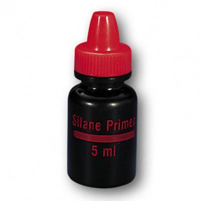 Nexus Silan Primer, láhev 5 ml