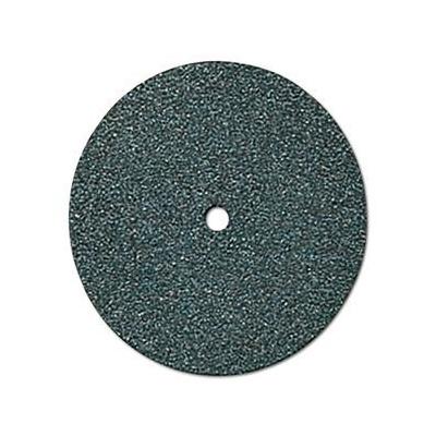 Renfert -brusné podložky, naCrCo, průměr 24 x 0,6 mm