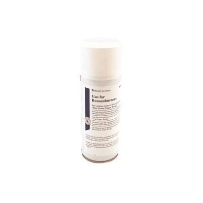 HS-plyn dohořáku, 400 ml