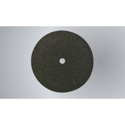 DISK Separační 22 x 0,2 mm, č. 117, 50 ks