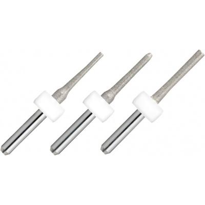 Frézovací nástroj Diamond 1,2