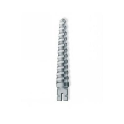 UNIMETRIC kalibr.vrtáček,č.310,1,0mm,6ks