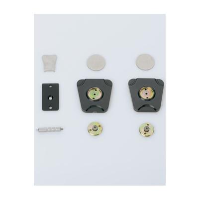 Artex Splitex Plate Set