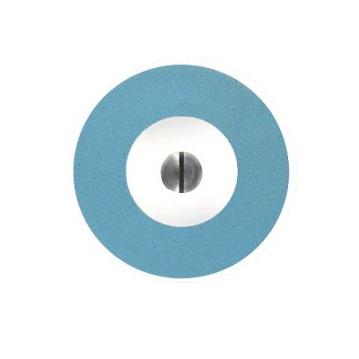 KOMET 94003C/260/104 modrý, hrubý  1ks