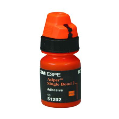 Adper Easy One doplňkové balení  5g   EXPIRACE 19/12/2021
