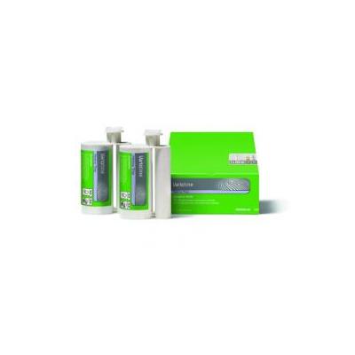 Variotime Heavy Tray doplňkové balení 2x50ml