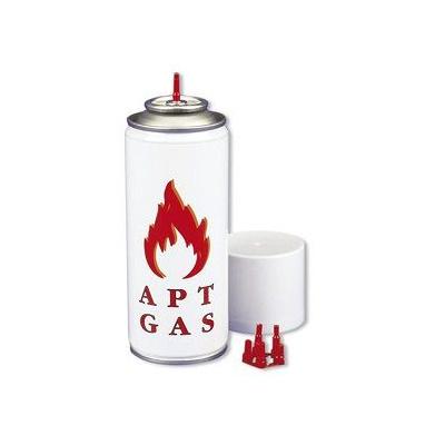 Plynová náplň APT GAS  200 ml