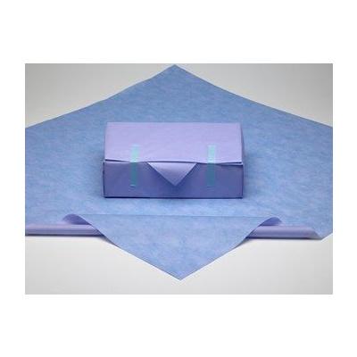 2002 Stericlin 5PLUS, 43g, 50x50 cm, 250ks