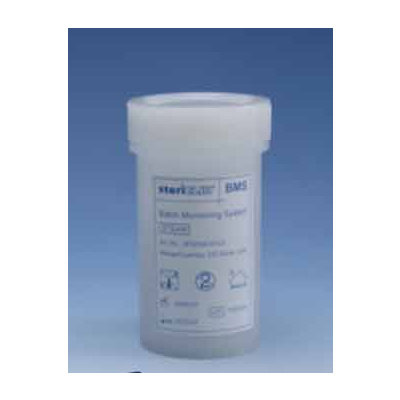 BMS indikátorové štítky HELIX test 250 ks/bal