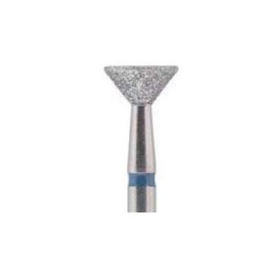 MEISINGER diamant H813/060/104 střední, 2ks