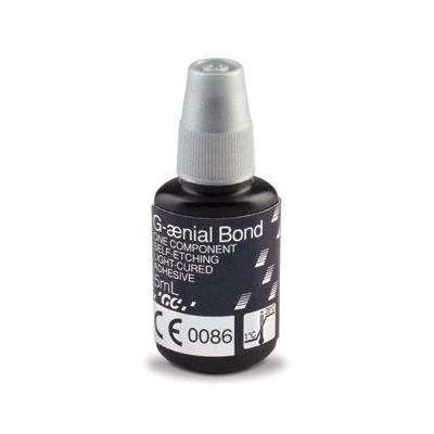 GC G-AENIAL Bond, Refill, 1 x 5 ml