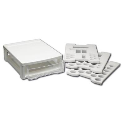 IPS Style Ceram box